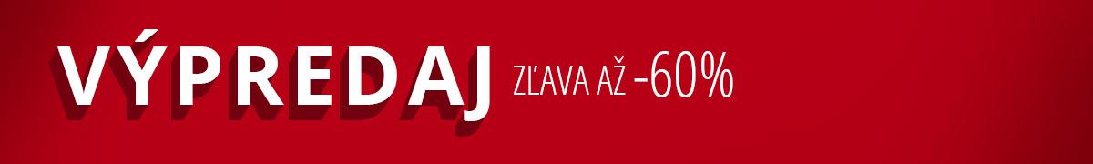 2a77164dbf Zákon o vysokých školách v českej republike
